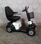 Occasion Life & Mobility Primo Arrivo