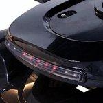 Kymco New Super 8 - 4 wiel scootmobiel