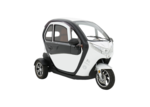 MOVE Vigorous 1500 InnerCity II scootmobiel