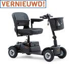 Life & Mobility Vivo - 4 wiel demontabele scootmobiel
