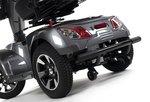 Vermeiren Carpo 3D - 3 wiel scootmobiel