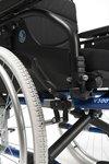 Vermeiren V300DL - rolstoel