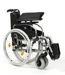Vermeiren D200 - rolstoel