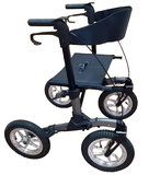 Mobinova Outdoor Flex rollator _