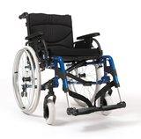 Vermeiren V300DL - rolstoel_