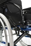 Vermeiren V300DL - rolstoel Actie_