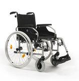 Vermeiren D100 - rolstoel_