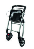 WheelzAhead rollator INDOOR_