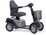 Life & Mobility Solo - 4 wiel scootmobiel_
