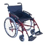 Drive D-lite rolstoel 24 inch_