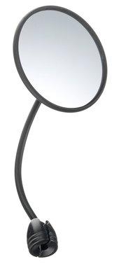 Spiegel flexibel
