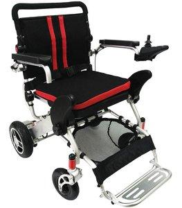 Smart Chair XL - elektrische rolstoel