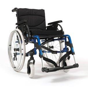 Vermeiren V300DL - rolstoel Actie